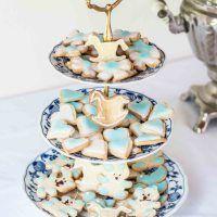 Babyparty, Babyparty Deko, Babyshower, Rezepte & Ideen am Blog, Baby, Dekorationsideen, Party, Kekse, süße Kekse