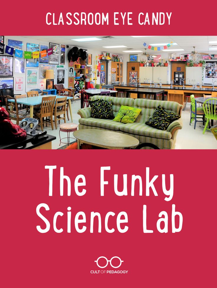 Classroom Decor Trends ~ Best ideas about science lab decorations on pinterest