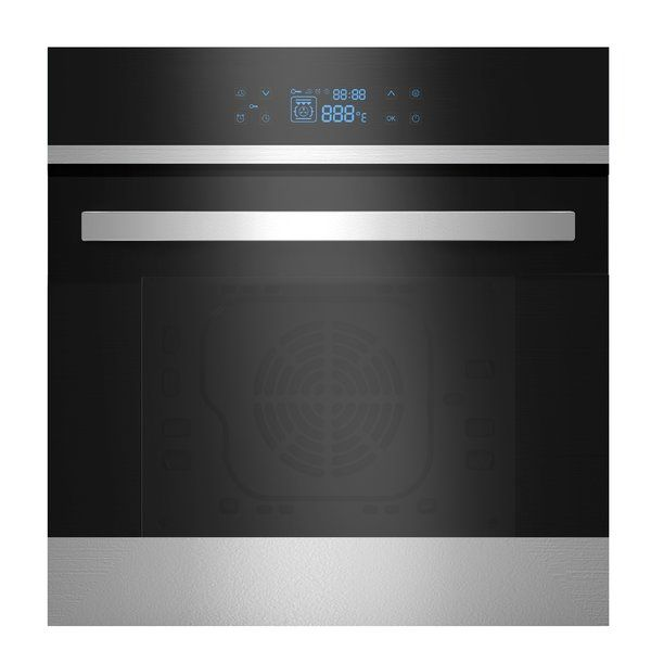 """24"""" Electric Single Wall Oven"""
