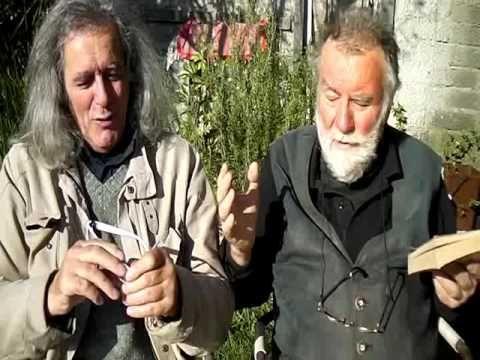 RASSEGNA STAMPA DELL'11 NOVEMBRE 2015 (2768 A.U.C.) - PARTE PRIMA