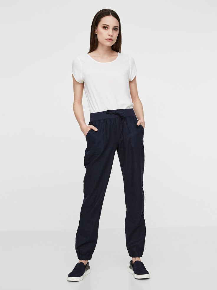L2017 https://www.veromoda.com/gb/en/vm/shop-by-category/trousers-and-leggings/casual-trousers-10178031.html?cgid=vm-trousers