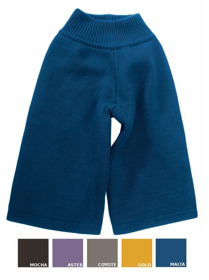 """I need to learn more about """"longies""""     I found this on sloomb.myshopify.com: Cloth Diapers, Sustainablebabyish Knit, Hal S Wardrobe, Longies Clothdiapers, Clothdiapers Nopins, Wool Longies, Products, Knits"""