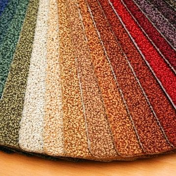 8 best Riviera Carpets images on Pinterest | Carpets ...