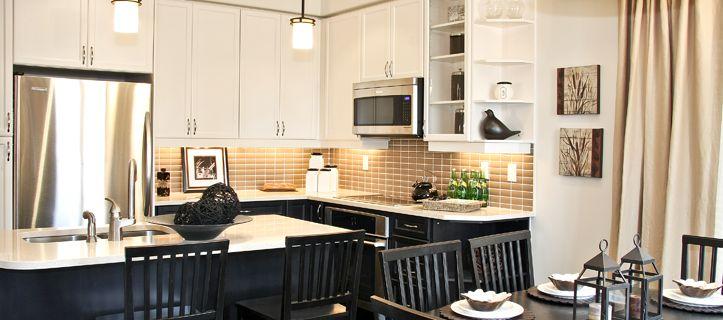 AyA Kitchens Design Studio | Hamilton Kitchen U0026 Bath Professionals