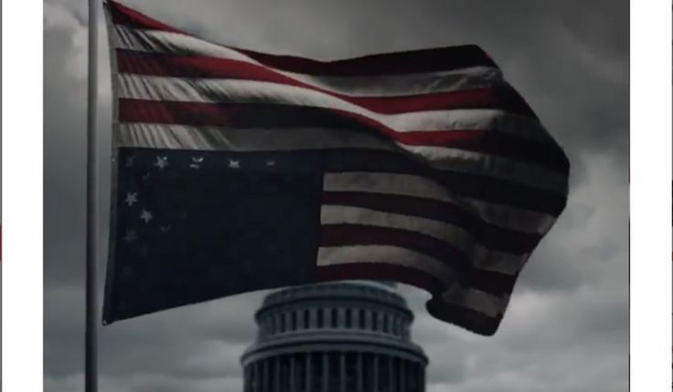Beau Willimon, 'House of Cards' creator, tweets anti-Trump 'Declaration of Resistance'