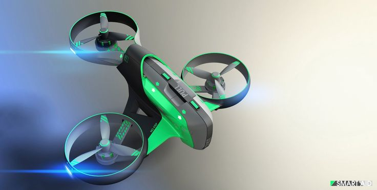 https://darcys-r-c-s-toys-and-gifts.myshopify.com/ Top 5 Drones You Should Have [Drone With Camera] https://darcys-r-c-s-toys-and-gifts.myshopify.com/