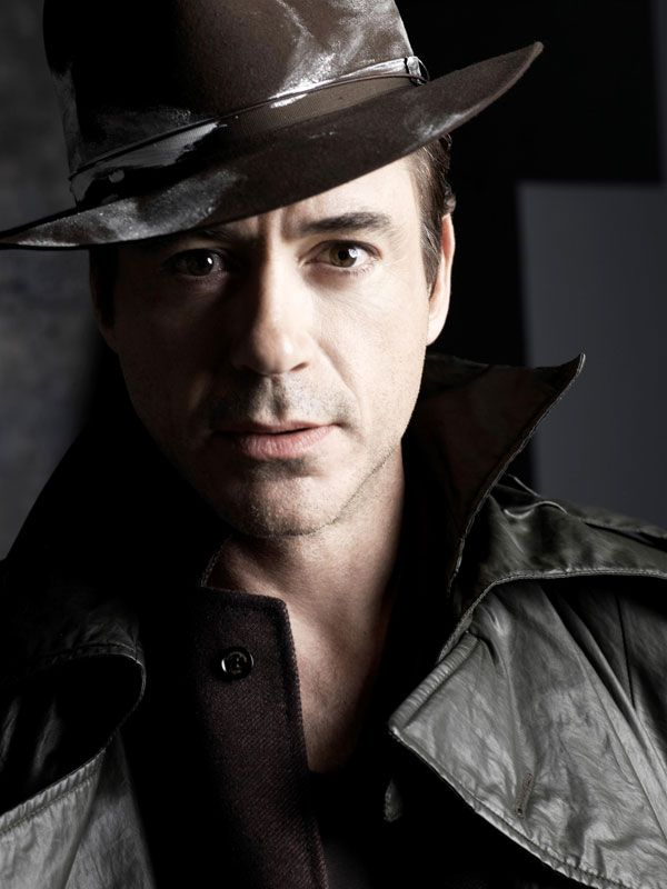 Robert Downey Jr.Robertdowneyjr, Robert Downey Jr, Rdj, Iron Man, Nu'Est Jr, Watches Movie, Actor, Indiana Jones, Robert Downy Jr
