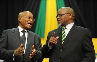 interestspace.blogspot.co.za: Gwede Mantashe must be thinking