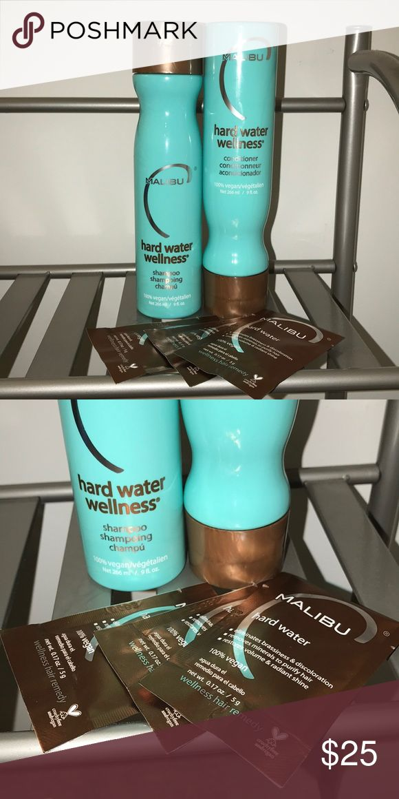 Best 25+ Hard water hair ideas on Pinterest | Hard skin reducing ...