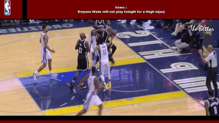 Brooklyn Nets vs Memphis Grizzlies 122-109 | Recap | March 6, 2017 NBA
