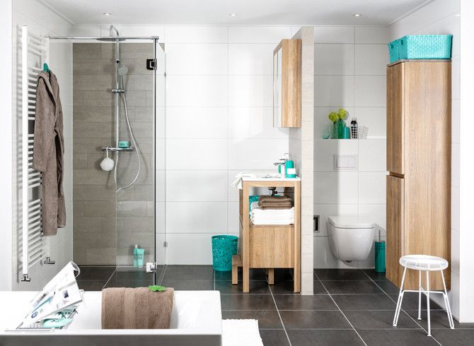 20 best images about collections by 101woonideeen on pinterest for Bathroom design 101