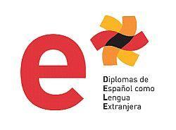 El Instituto Cervantes pone a disposición de los candidatos a los diplomas de español DELE, un modelo de examen administrado en una convocatoria, para el nivel A2, en formato PDF y audios. http://diplomas.cervantes.es/informacion-general/nivel-a2.html