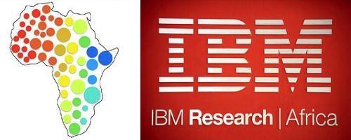 IBM helping fight Ebola | Social Media Trend