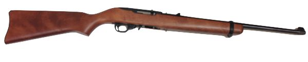 Liberty Guns - Ruger 10/22 Basic Carbine, $249.95 (http://libertyguns.com/ruger-10-22-basic-carbine/)