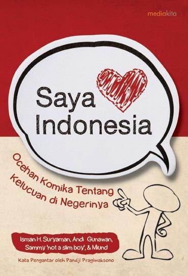 Kenapa orang Sunda ada yang susah membedakan arah? Saya baru menyadarinya ketika pergi ke Jogjakarta. Berkebalikan dengan karakteristik umum orang Sunda, orang Jogja umumnya sangat paham arah. www.bukukita.com