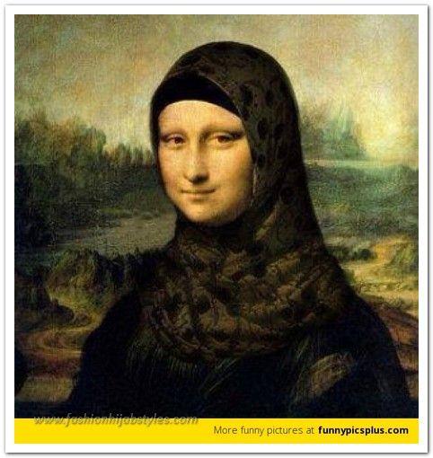 194 Best Mona Mona Mona Images On Pinterest Mona Lisa Dungarees And Pin Up Cartoons