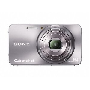 431 best products i love images on pinterest hair computers and best deal on sony cyber shot mp digital still camera with carl zeiss vario tessar wide angle optical zoom lens and lcd silver old model discover this fandeluxe Images
