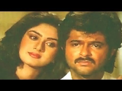 Zindagi Har Kadam - Lata Mangeshkar, Shabbir Kumar, Meri Jung, Motivatio...