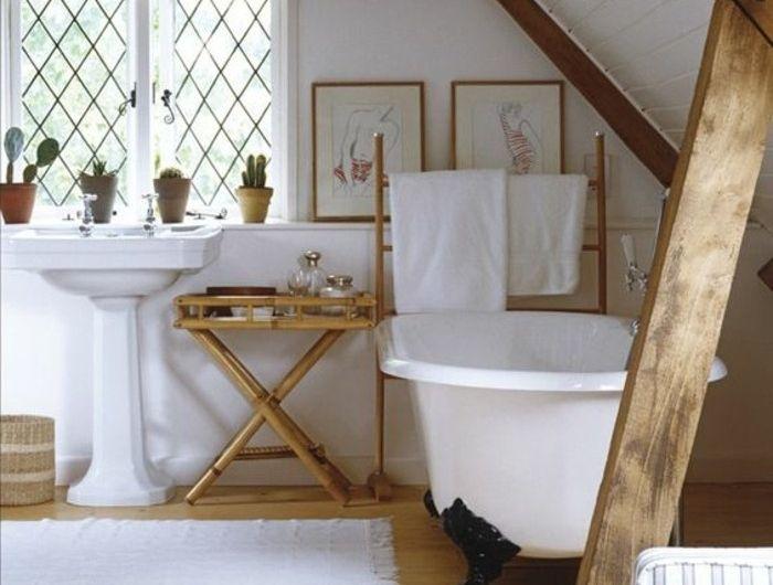 Landhaus Badezimmermbel. Badezimmer Haus Ideen Pinterest