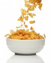 cereali da colazione2