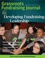 grassrootsfundraising