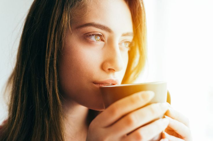 Is 6 hours of sleep enough? Yes it is, according to a UCSD study. Learn why one million people agree that 5 hours of sleep is actually better than 8.