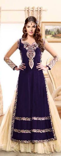 AWESOME Z PLUS DESIGNER SUITS GIVES YOU A MIND BLOWING AND HEART CATCHING LOOKZ ! THESE LOVELY DRESSES AVAILABLE ONLINE AT COMPLETE THE LOOKZ !   PURCHASE ONLINE AT : http://www.completethelookz.co.uk/asian-designer-clothes/Z-Plus  #COMPLETETHELOOKZ #ANARKALI #SUITS #PAKISTANI #BOLLYWOOD #SUITS #UK #LONDON #BRADFORD #TRENDY #STYLE #FASHION #SALWARKAMEEZ #DESICOUTURE #INDIANCOUTURE #ASIANCOUTURE #PAKISTANICOUTURE