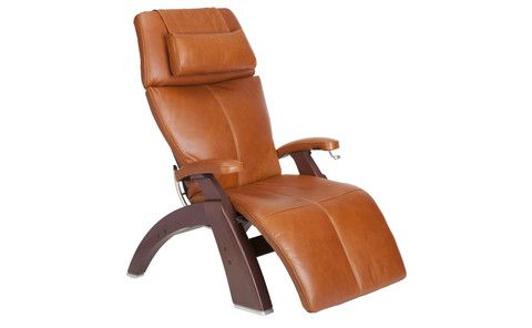 126 best images about massage chairs on pinterest titan