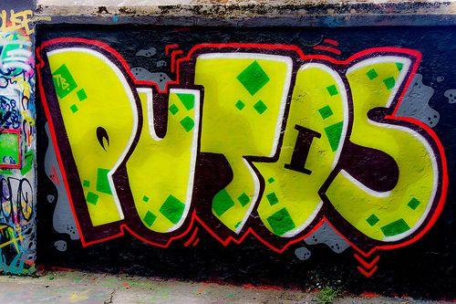 Street Art And Graffiti In CorkGraffiti Artworks, Street Art, Art Collection, Corks, Streetart