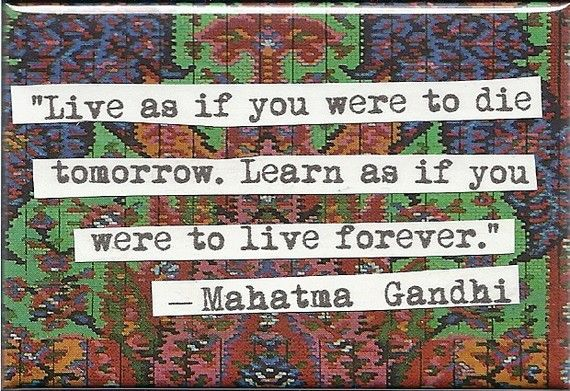 Http Noblequotes Com: 113 Best Images About Mahatma Gandhi On Pinterest