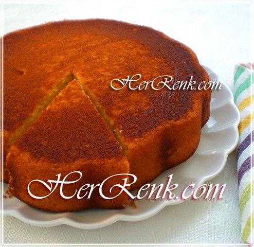 Glutensiz Kek Tarifi-Glutensiz tarifler,unsuz kek,sağlıklı yemek tarifleri,kuru fasulye keki,sağlıklı beslenme,sebze yemekleri,pratik,kolay,lezzetli,tarifler,gluten-free cake recipes,gluten,cake recipes,