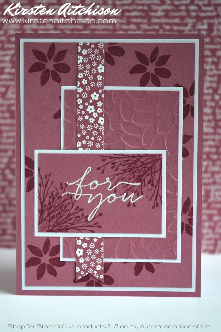 Welcome and thank you for joining me in a special Crazy Crafters team blog hop.   We are hopping with a special guest - The inspiring ...