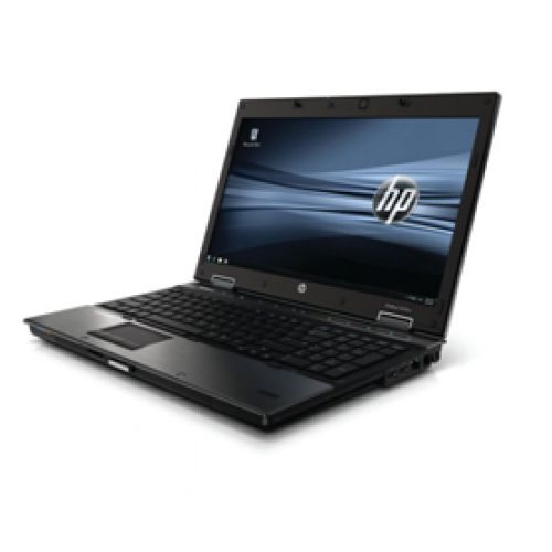 Get Hp 8540w Workstation @ 1000 AED only.