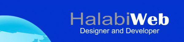 HalabiWeb in Liban. Informations d'affaires, y compris le numéro de téléphone, fax, email, adresse, commentaires, photos par Liban Annuaire d'Entreprises.