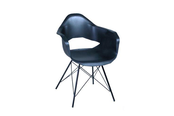 Krzesło GEOBIS - zFABRYKI.PL