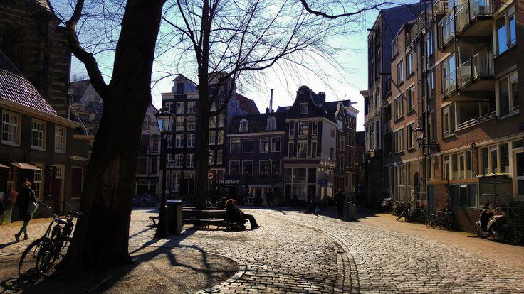 #netherlands #nl #amsterdam