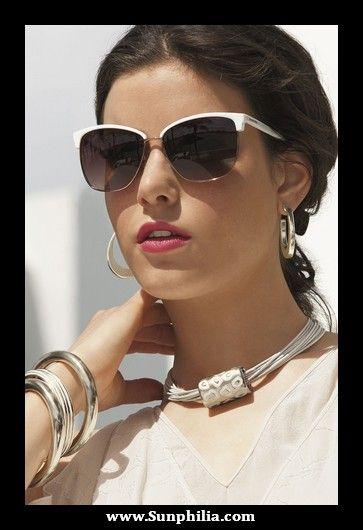 Sunglasses Women 35 - http://sunphilia.com/sunglasses-women-35/