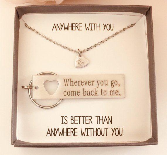 28++ Jewelry to give to your boyfriend info