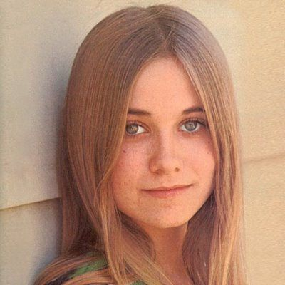 Maureen McCormick, the actress that played Marcia Brady, struggled with cocaine use and eating disorders during Brady Bunch run.