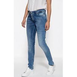 Pepe Jeans Jeanshose Damen Pepe JeansPepe Jeans