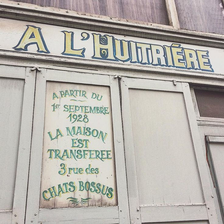 64 vind-ik-leuks, 3 reacties - Lucy Porter (@lucy_lalingua) op Instagram: 'So French 😍🇫🇷 #travelgram #lille #darlingescapes #french #ig_europe #igersfrance #igerslille…'