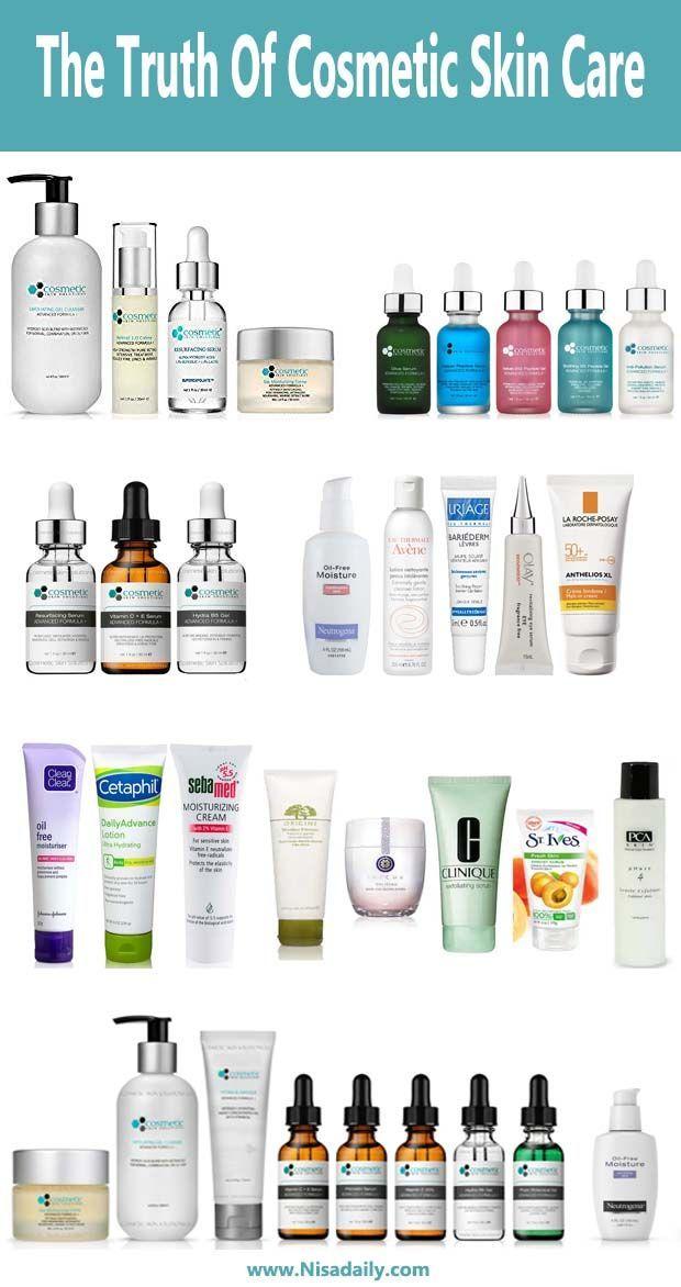 Pin By Jen Trojanski On Anti Aging Skin Products In 2020 Cosmetic Skin Care Moisturizer For Dry Skin Skin Care