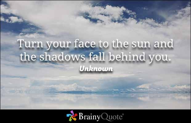 A Taste Of Your Own Medicine Quotes: 17 Best Unknown Quotes On Pinterest