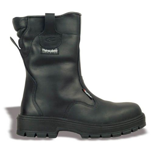 95b3cf67f3a Cofra Dickson Cold Protection Safety Boots | Things to Wear in 2019 ...