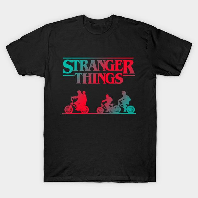 SOLD! Stranger Things II retro T-Shirt Many thanks to the buyer! #tee #shirt #tshirt #tshirts  #sales #sale #discount  #deals #39  #gifts #giftideas #online #shopping  #badass #popular #teepublic #tshirtfashion #tvshowtshirt #tvshow #theupsidedown #monster #retro #tshirtdesign #streetwear #style #tshirt #cooltshirt #streetstyle #mensfashion #unisex #gifts #giftideas  #womensfashion #strangerthingstshirt #strangerthingstee #cool #awesome #family #giftsforhim #giftsforher #kids