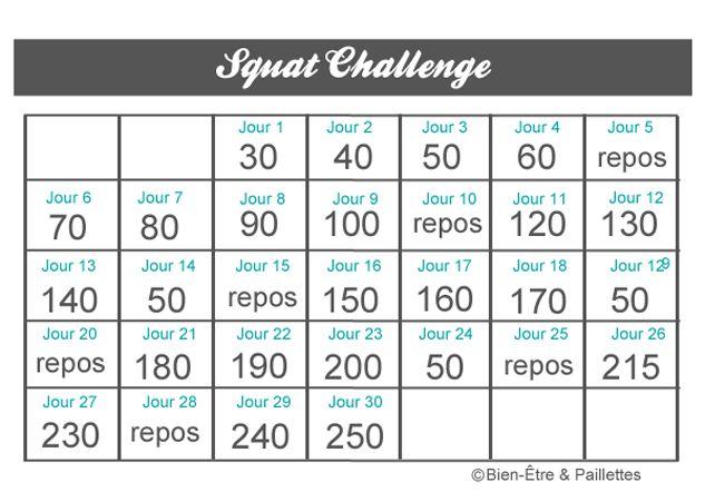 squat_challenge