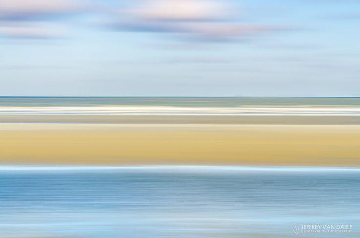 Flatlands by Jeffrey Van Daele on 500px