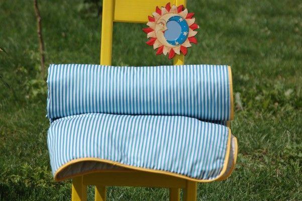 Купить детское одеяло, детские одеяла в Киеве | цены, фото, интернет магазин Devohome