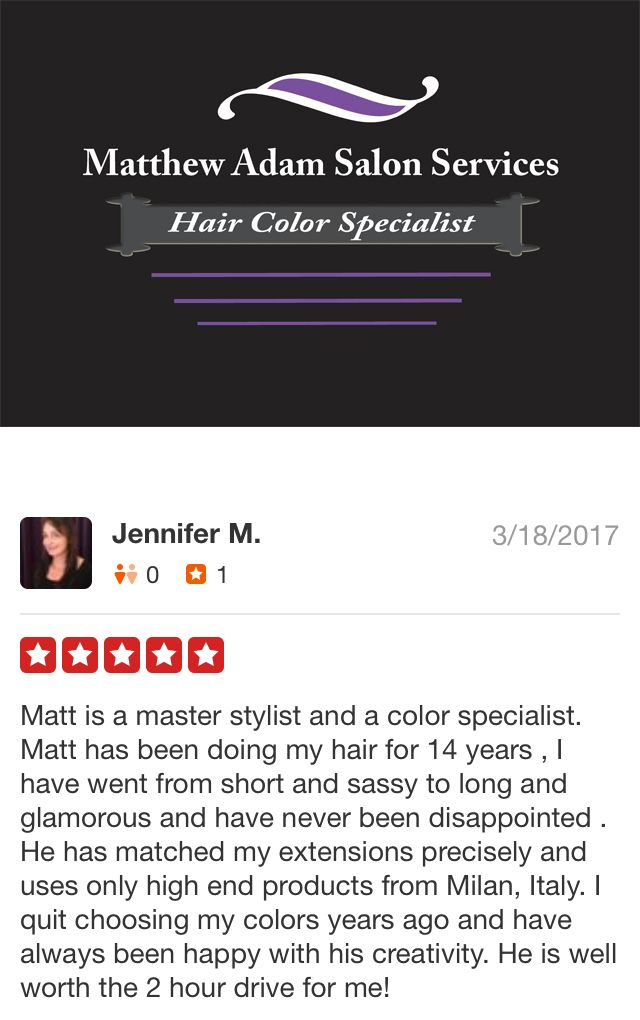 17 best ideas about partial blonde highlights on pinterest for 2 blond salon reviews