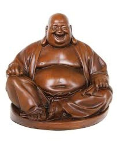 greenlawn buddhist single men Here are 10 important reminders to help you appreciate and enjoy your single  the art of being happily single  buddha said every day you are born again.